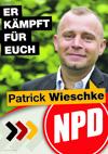 av_wieschke_plakat